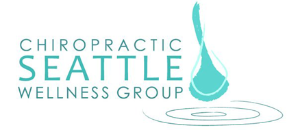 Seattle Chiropractic and Wellness Group